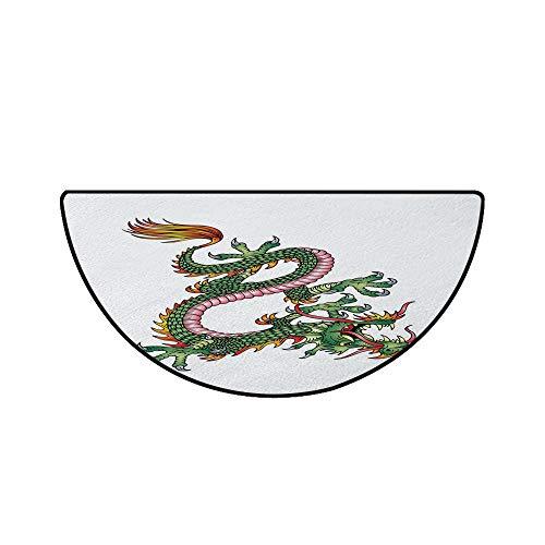 06069 Gator - 3
