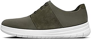 FitFlop Womens Sporty-Pop X Sneakers