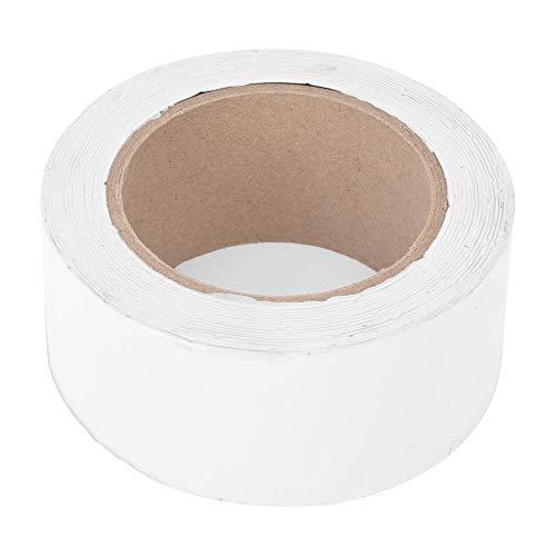 Waterdichte tape, sterke kleefband, reparatietape voor dakmuurscheuren, voor beton/serre/kleur stalen tegels(A)