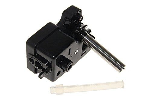 Milchaufschäumer 7313285909 kompatibel mit DeLonghi EC850 EC860M Espresso Siebträger