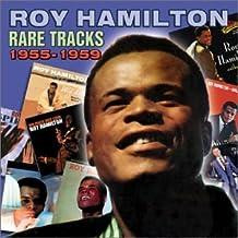 Rare Tracks 1954-1959