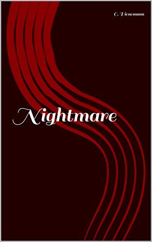 Nightmare (Band 1) (German Edition)