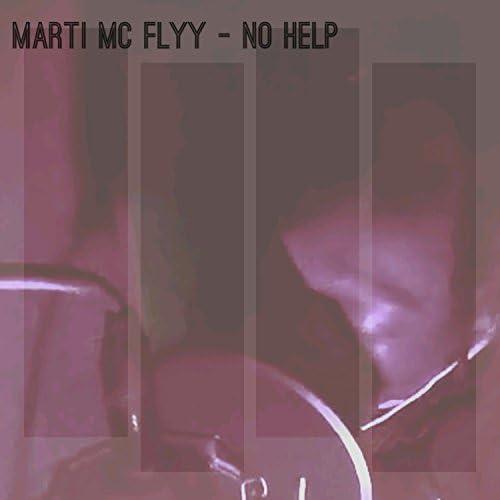 Marti Mc Flyy