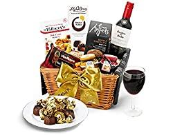 Regency Windmere Christmas Hamper