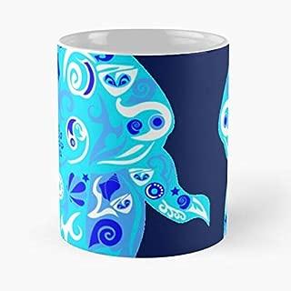 primark unicorn mug