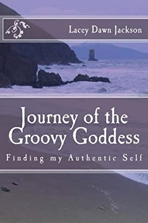 Journey of the Groovy Goddess
