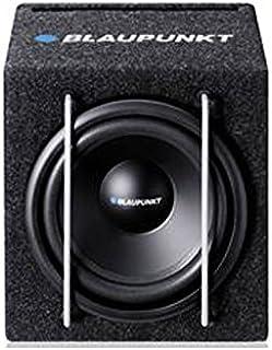 Blaupunkt GTB 8200A Subwoofer System (Black)