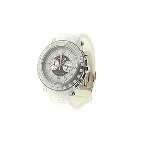 Orologio unisex da polso Rebecca cronografo AMEOBB05