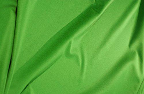 Hainsworth Präzision Ultimate Tournament Snooker Tuch Set–für 12ft Tische