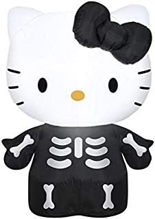 Best hello kitty holiday inflatable Reviews