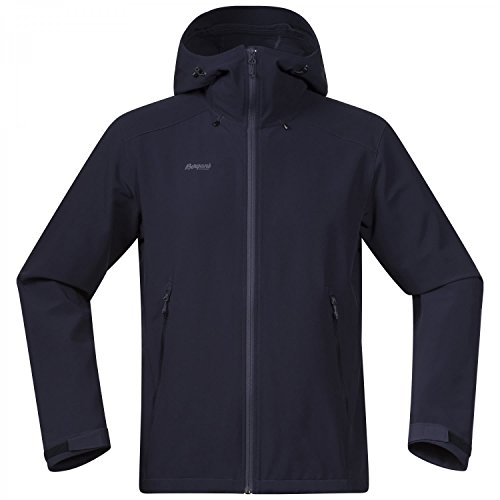 Bergans Ramberg Softshell Jacket Men - Softshelljacke
