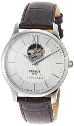 Tissot T0639071603800