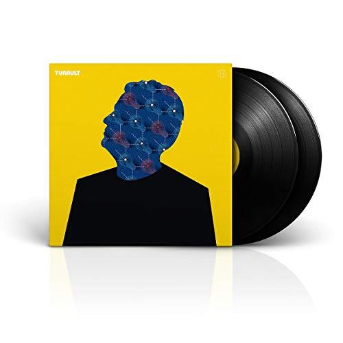 Tumult / Vinyl [Vinyl LP]