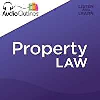 Property Law's image