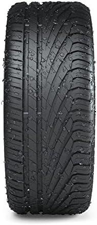 195//45R14 77V Summer Tire Uniroyal RainSport 3 FR