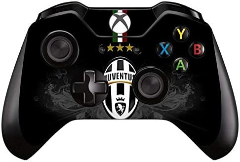 Homie Store 1pc Football CR7 Skin Sticker Ranking TOP16 for Decal Xb Microsoft Special price