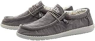 Best hey dude shoes sale Reviews
