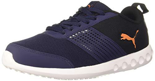 Puma Women's Concave Pro X Idp Running Shoes
