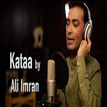 Kataa (feat. Ali Imran)