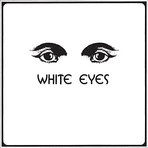 Price comparison product image White Eyes