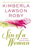 Sin of a Woman (A Reverend Curtis Black Novel (14))