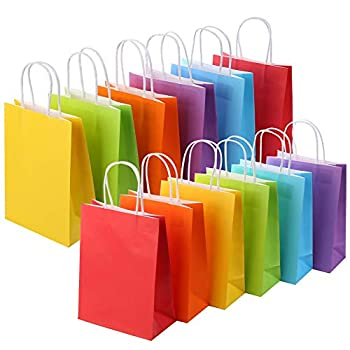 Best small party favor bags Reviews