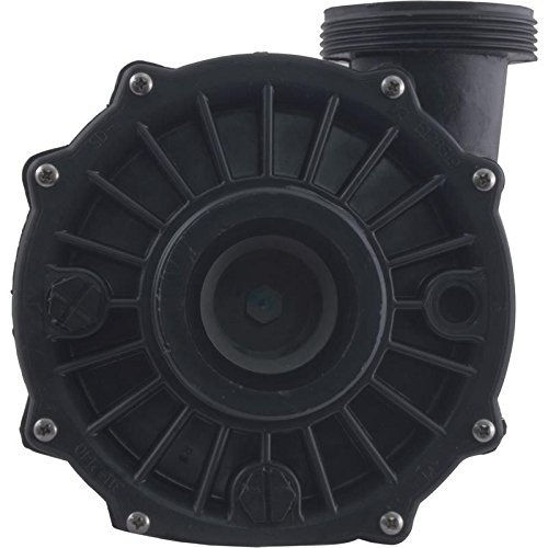 Waterway 310-1150SD 3CV 230V Salut Flo-Wet End pour Pompe à éjection latérale