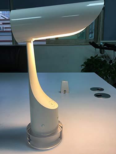Sensky Solar Lichterkette, Außen Lichterkette, LED Wassertropfen Lichterkette, 6m 30 LED String Lights zur Innen, Garten, Hochzeit, Party, Weihnachten
