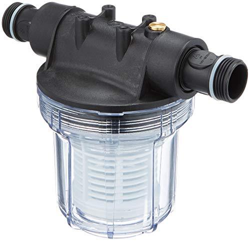Grafner FI10633 Wasserfilter