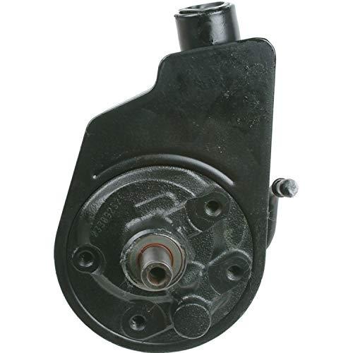 04 sierra power steering pump - 2