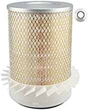 All States Ag Parts Filter - Air Outer Element Wtih Fins PA1794 FN Compatible with John Deere 9900 700 450C 4010 4000 3010 484 544A 2840 450 544 544 570 450B 3130 4020 570A AH69798