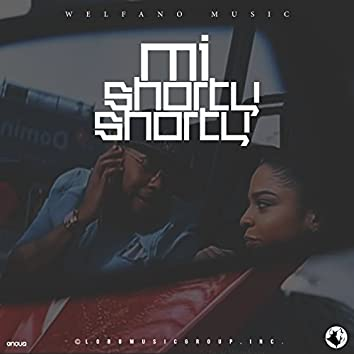 Mi Shorty Shorty
