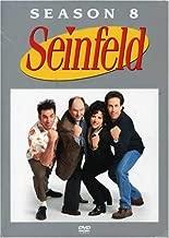 Seinfeld: the Complete Eighth Season/ [DVD] [Import]