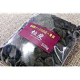 紀州備長炭 粒炭500gパック 大きめ粒 (10~20mm) 消臭・除湿~インテリア装飾用。使い方はアイデア次第♪ 便利な洗浄済み