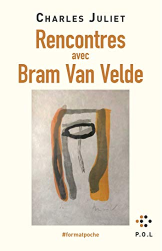 Bram Velde