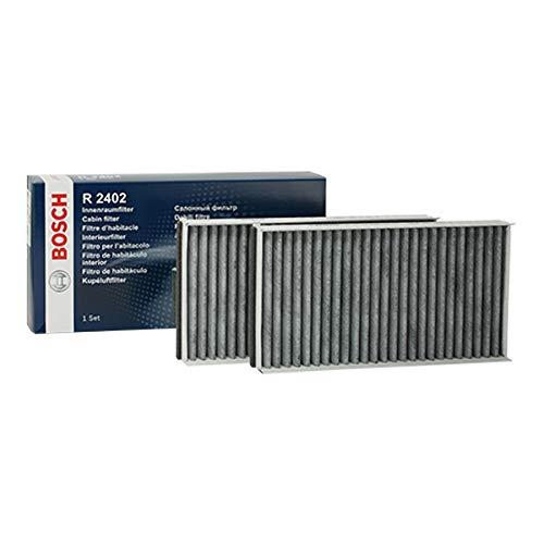 Bosch 1987432402 Innenraumfilter
