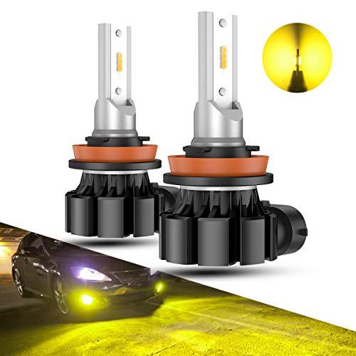 06 grand prix fog lights - 9