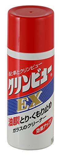 イチネンケミカルズ クリンビュー EX 20970