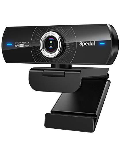 1080p-60fps-hd-webcam
