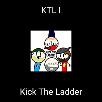KTL I
