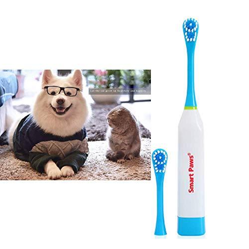Smart Paws Pet