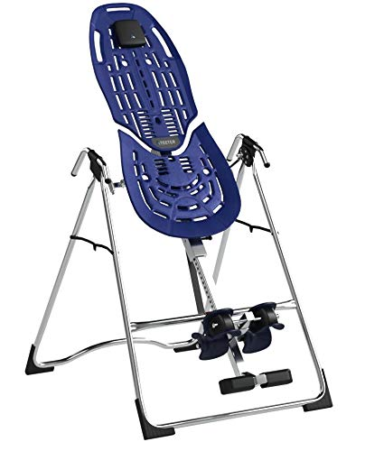 Product Image 12: Teeter EP-560 Ltd. Inversion Table for Back Pain, FDA-Registered