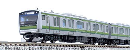 TOMIX Nゲージ E233-6000系 横浜線 基本セット 4両 98411 鉄道模…