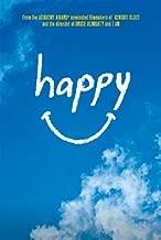 Happy by Wadi Rum Films by Roko Belic
