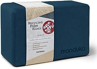 リサイクル フォーム ブロック/Recycled Foam Block