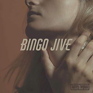 Bingo Jive
