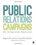 Public Relations Books