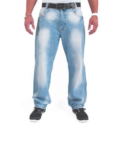 Viazoni Jeans Harry (W36/L32)