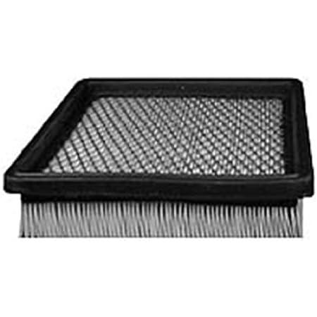 Hastings Filters AF1303 Panel Air Filter Element