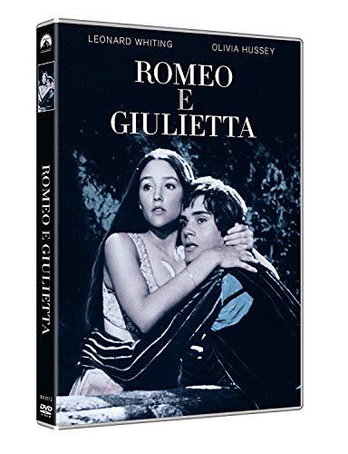 Romeo E Giulietta (San Valentino Collection)